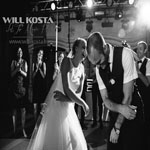 Will Kosta - Wedding Haute-Savoie